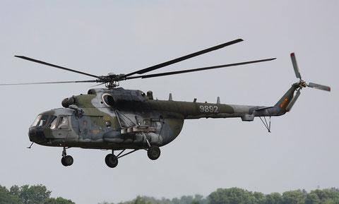 Mi171 9892-1