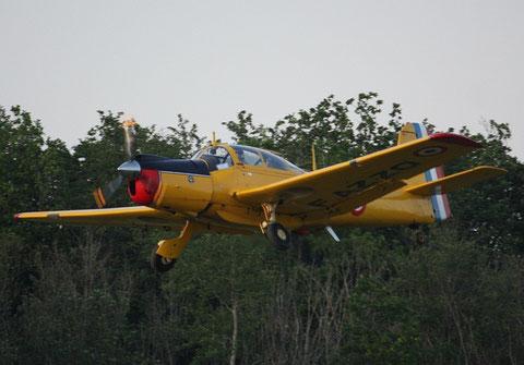 MS733 F-AZZO-1