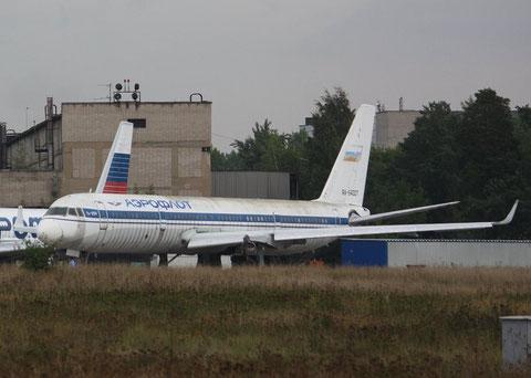 TU204 RA-64007-3