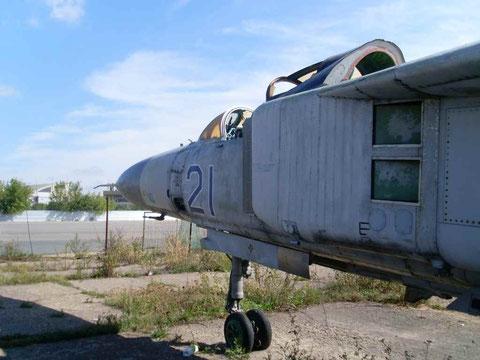 MiG23M 21-2