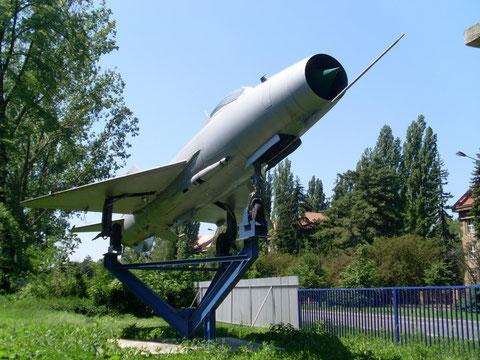 MiG21F13 0212-1