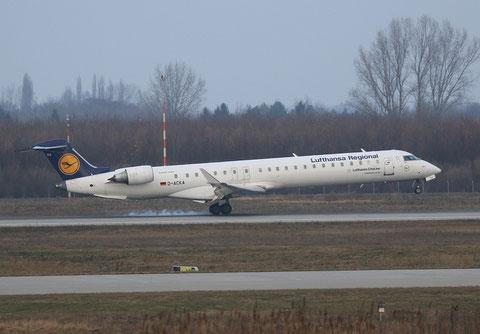 CRJ900 D-ACKA-1