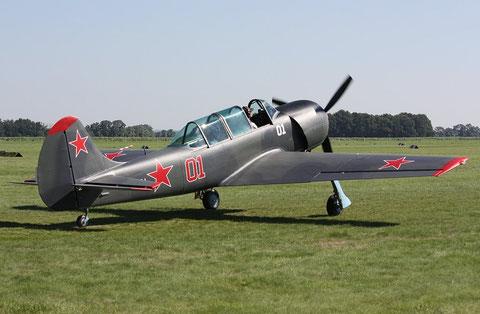 JAK52 LY-LSJ-2