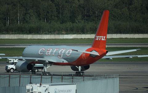 TU204 RA-64032-1