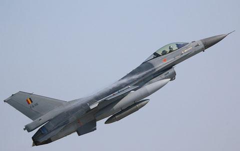 F16 FA-116-1