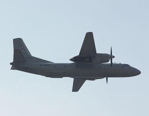 AN26 RF-93999-2