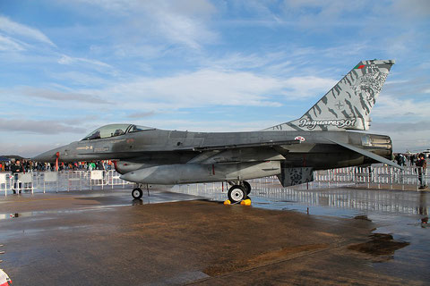 "F 16AM  "" 15106 "" Portugal Air Force -1"
