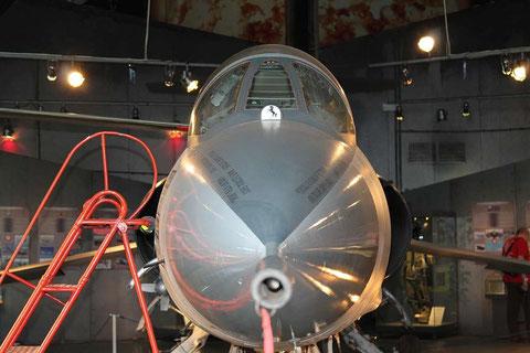 """F 104S ASA-M """" MM6878-3"""