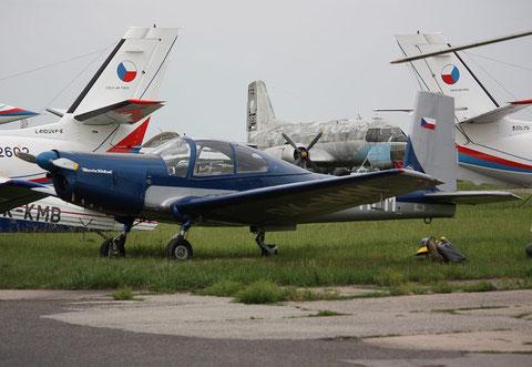 L40 OK-MMM-2