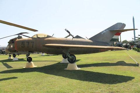 MiG15 064-3