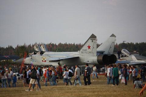 MiG31 93-4