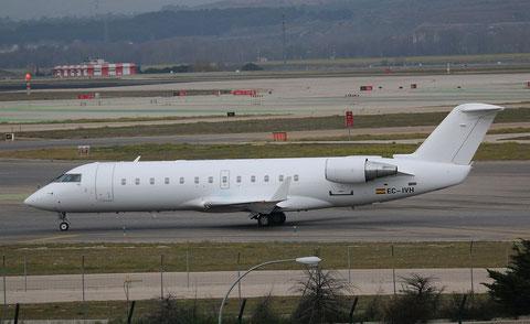 CRJ200 EC-IVH-1