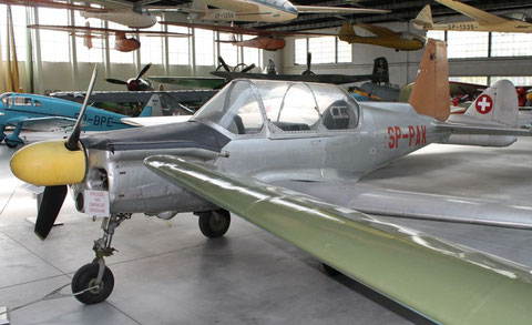PZLM4 SP-PAK-2