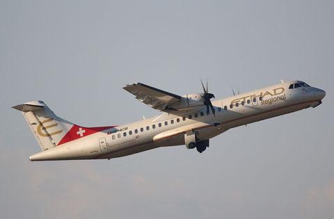 ATR72 HB-ACB-3