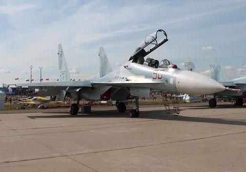 """SU 30M2 """" 50 """" RF-95241-1"""