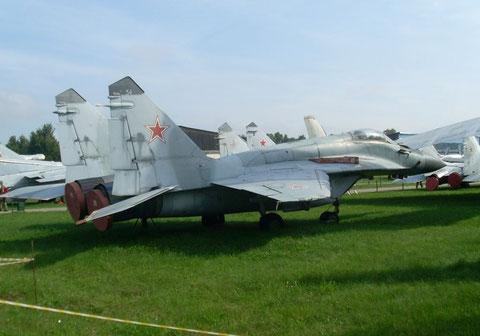 MiG29C 51-2