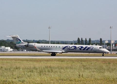 CRJ900 S5-AAN-3