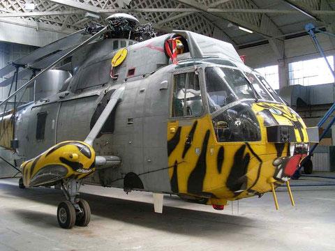 SeaKing XV712-2