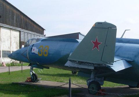 JAK38 11-2