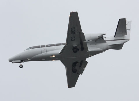 C56X CS-DQB-2