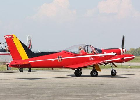 SF.260 ST-31-2