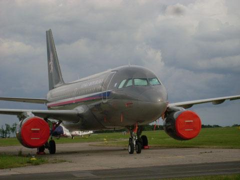 A319 2801-3