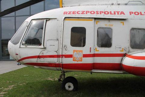 Mi8 620-2