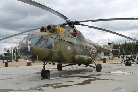 Mi8 10-1