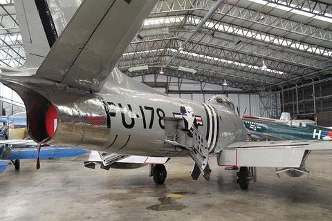 F86 FU-178-3