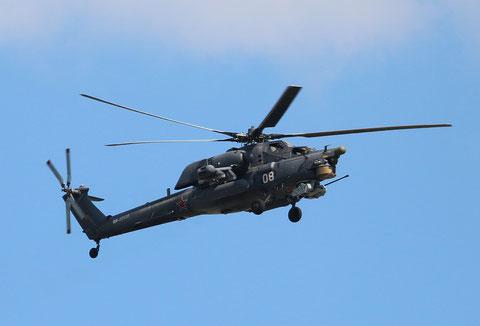 Mi28N 08 RF-95320-1