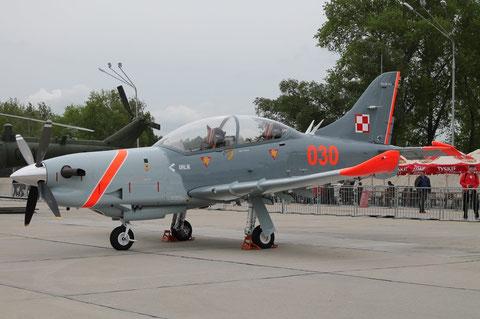 PZL130 030-4