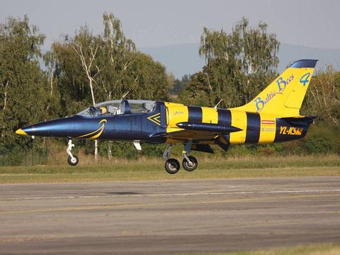 L39 YL-KSM-3
