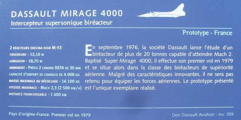 Mirage4000-2