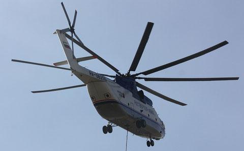 Mi26 RA-06225-3