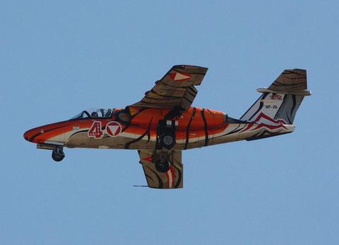 Saab105 RF-26-2