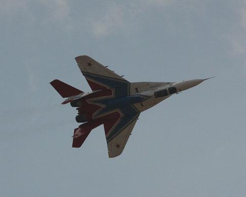MiG29 03-2