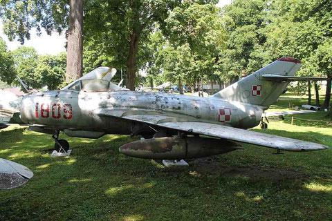 Lim2 1809-2