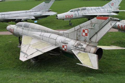 MiG21U 1217-3
