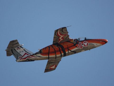 Saab105 RF-26-1