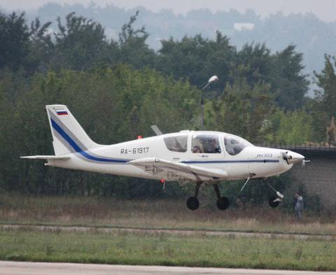 IL103 RA-61917-2