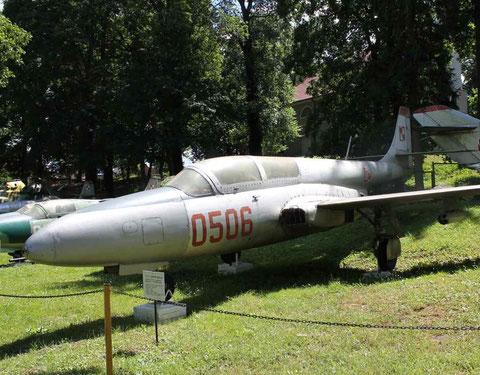 TS11 0506-3
