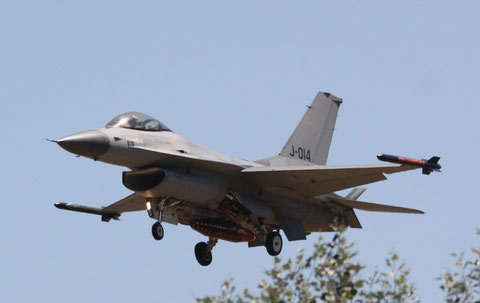 F16 J-014-1