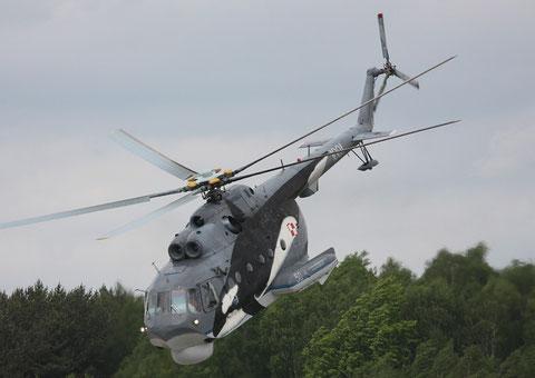 Mi14PL 1001-1