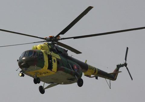 Mi17 0826-3