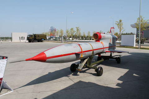 TU 143 Rejs -6