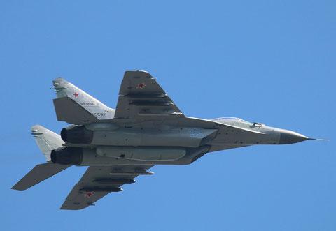 MiG29SMT(R) 23-2