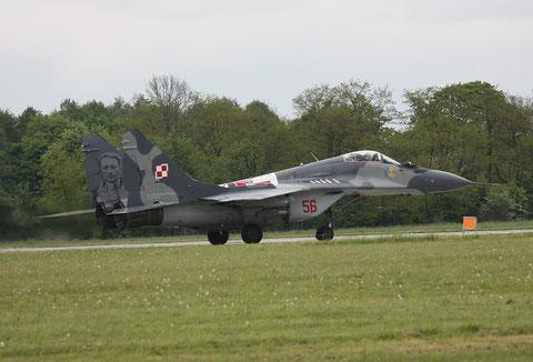 MiG29 56-1