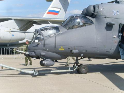 Mi35 37-3