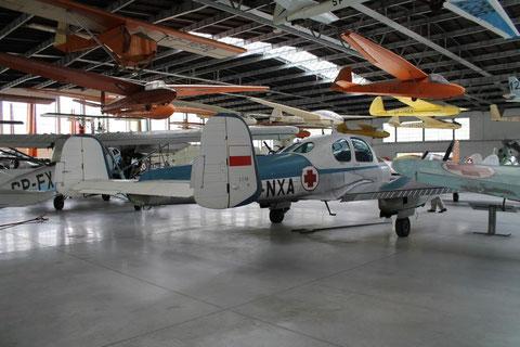 L200 SP-NXA-2