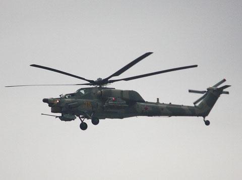 Mi28 35-2